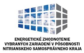 Partner projektu EZZ